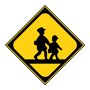 TrafficSign_SchoolZone
