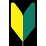 TrafficSign_Wakaba
