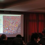 Asakusa Disaster Prevention Seminar – Report