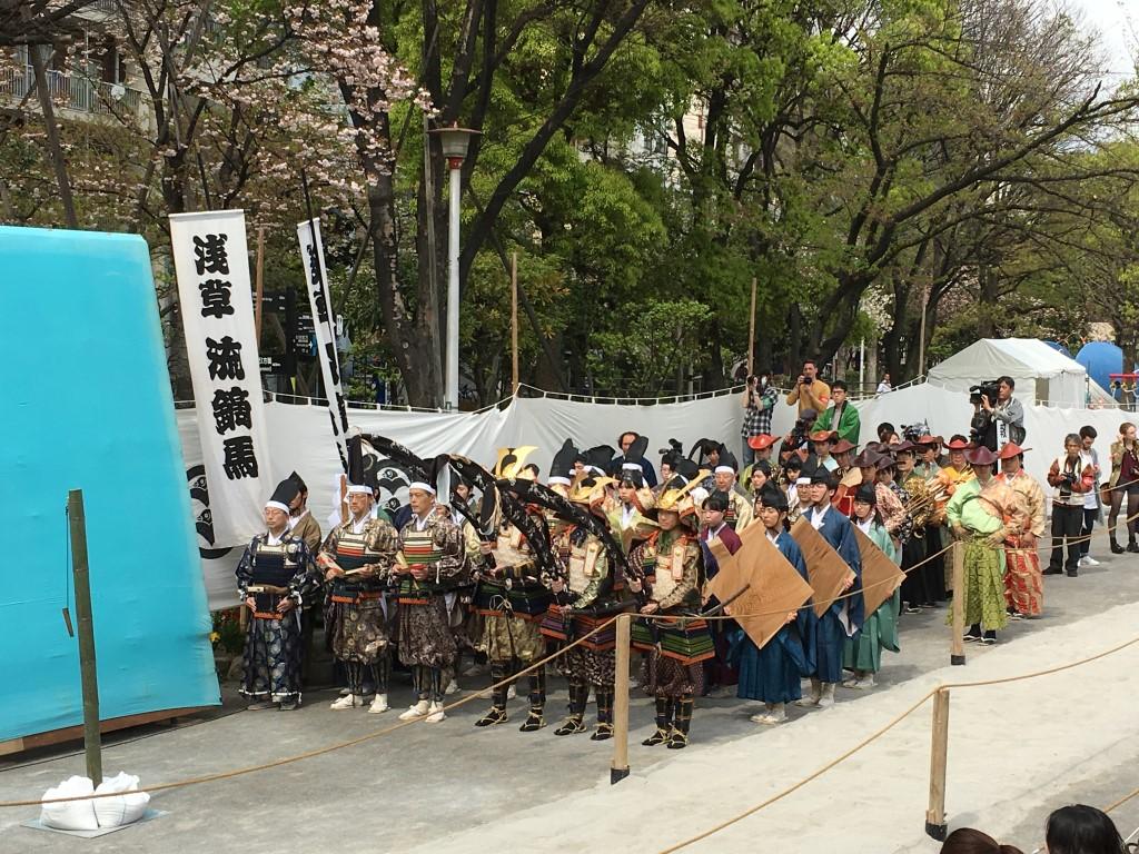asakusa-yabusame 6 (Medium)