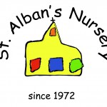 St. Alban's International Nursery