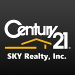 Century21 SKY Realty, Inc.