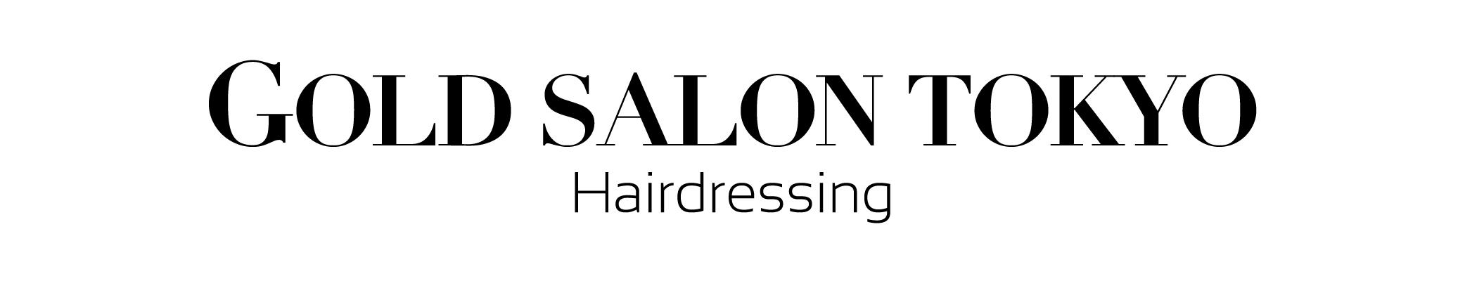 gold-salon-logo