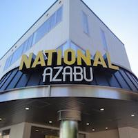 nationalazabu_main