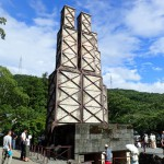 Sites of Japan's Meiji Industrial Revolution