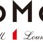 NoMad Grill & Lounge