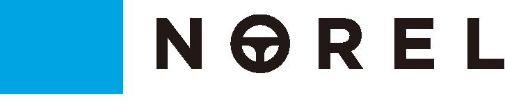 norel-logo.png
