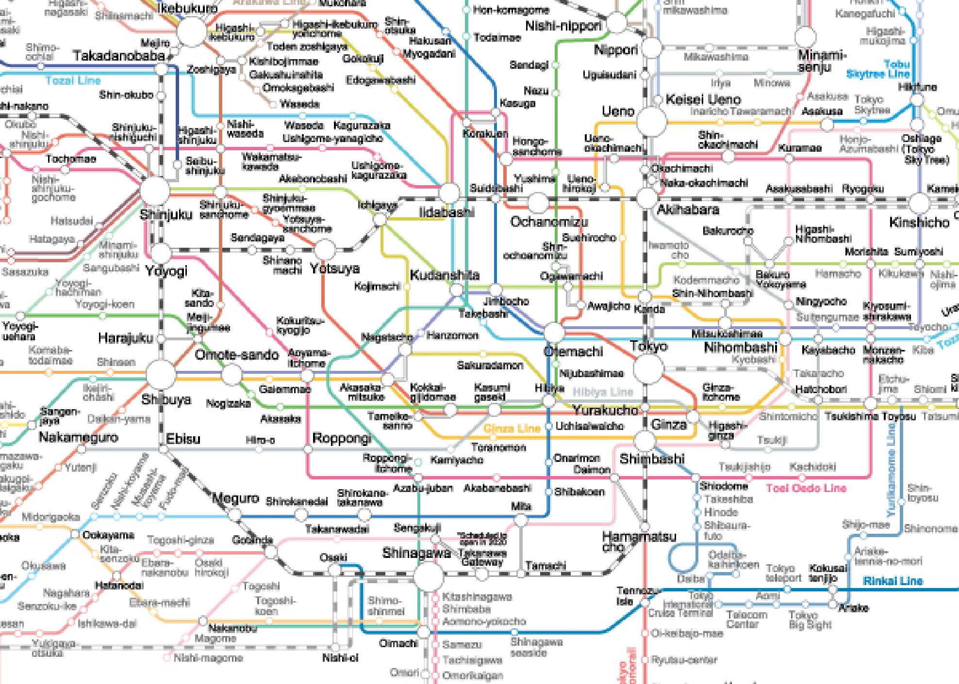 railmap_tokyo