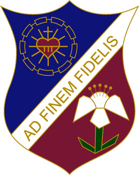 seisen school crest